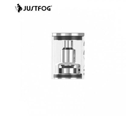 Pyrex Q16 Pro Justfog