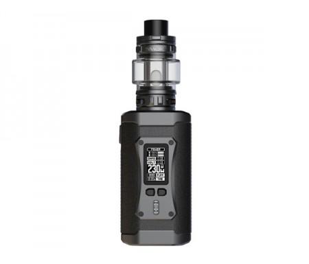 Kit Morph 2 TFV18 Smok