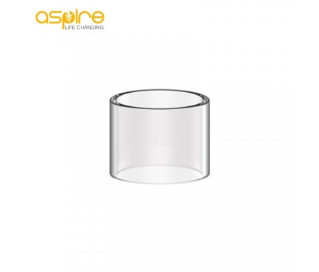Pyrex Onixx 2ml / 3ml Aspire