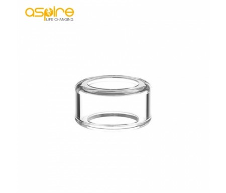 Pyrex Odan EVO 4,5ml Aspire