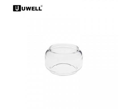 Pyrex Crown 4 6ml Uwell