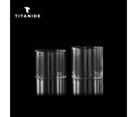Leto Sub-Leto 3ml / 4.5ml Titanide