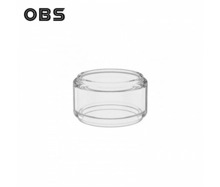Pyrex Cube 4ml OBS