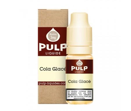 Cola Frais 10ml Pulp