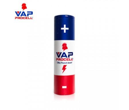 Accu (batterie) IMR 21700 20A Vap ProCell 4200 mAh