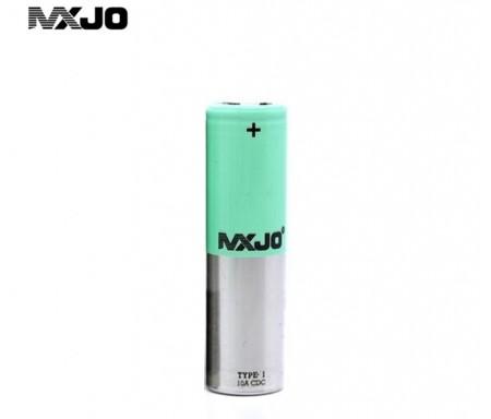 Accu (batterie) MXJO 20A 18650 3500mAh