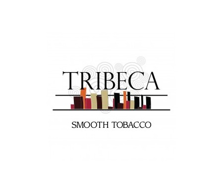 concentré tabac tribeca DIY