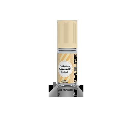 Caramel Fondant 10ml Dulce - Dlice