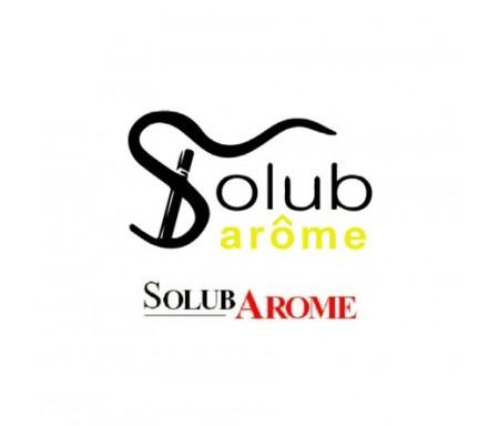 faites vous même vos e-liquides avec Solubarome