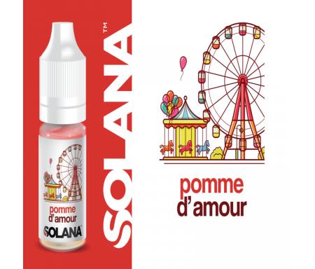 Pomme d'Amour 10ml Solana