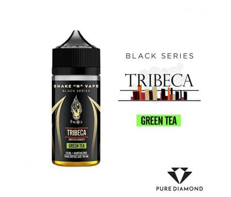 Tribeca Green Tea 50ml de Halo