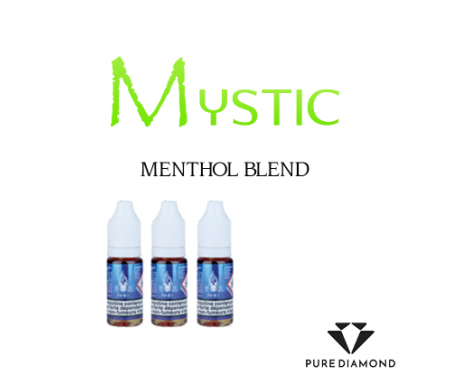 Mystic 10ml de Halo