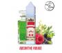 e-liquide 50ml VDLV Absinthe rouge pas cher