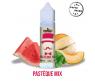 e-liquide 50ml pastèque mix vincent dans les vapes
