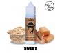 juice classic wanted VDLV sweet 50ml shake and vape
