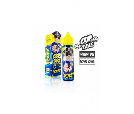 e-liquides Foley, vente en ligne petits prix