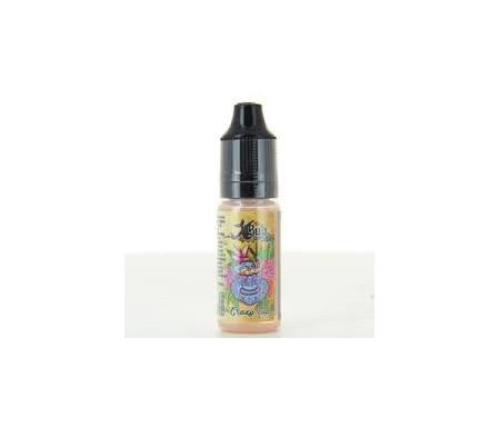 E-liquides à prix bas, vente en ligne, vapoteur.com
