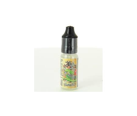 E-liquides à vaper à prix réduits, vapoteur.com