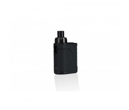 Le PocketBox est un tout en un ultra compact et léger avec puissance max de 40 watts, pour les débutants et les intermédiaires.