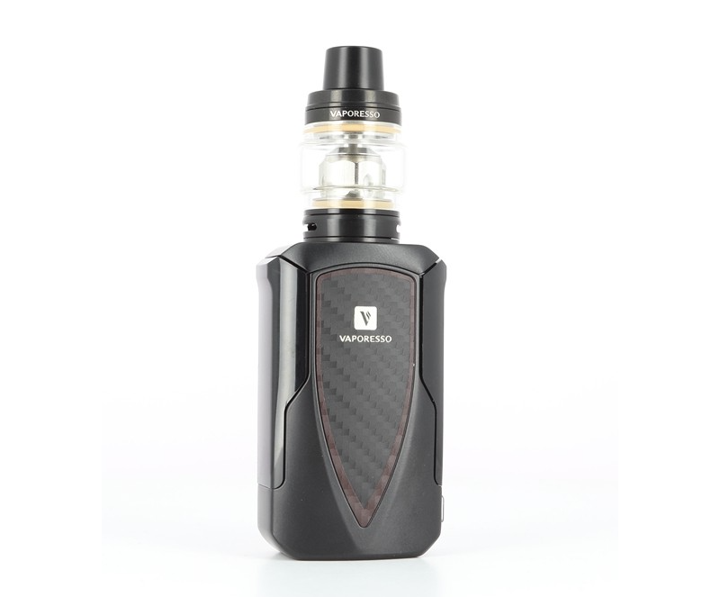 Kit e-cigarette tarot baby-Vaporesso