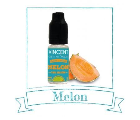 melon pour cigarette électronique VDLV