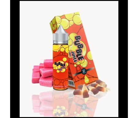 Bubble Juice Cola 50ml Aromazon