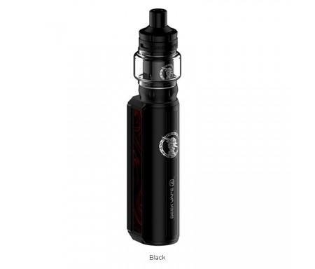 Kit Z50 2000mAh Geek vape noir black