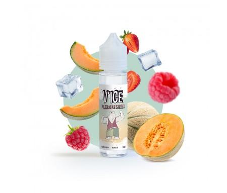Prends le Melon 50ml V'ICE - VDLV