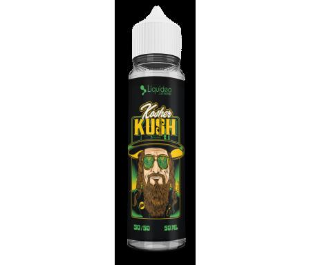 Kosher Kush 50ml Liquideo