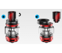 Clearo SKRR TANK 8 ml - VAPORESSO