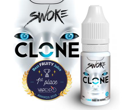 Clone 10 ml - SWOKE