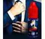 MANU 10 ml - SWOKE liquide e-cigarette