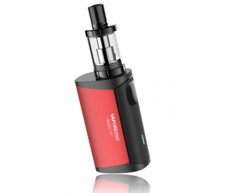 Kit Drizzle Fit 40w de Vaporesso