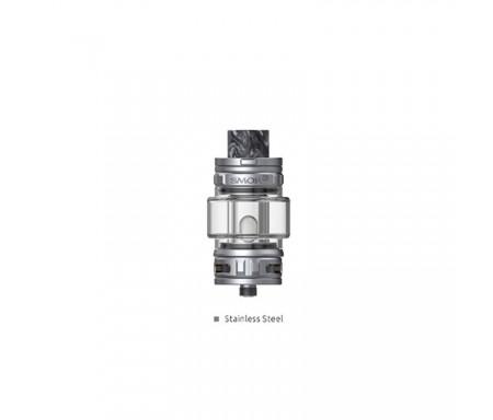 Clearomiseur TFV18 Smok Stainless Steel
