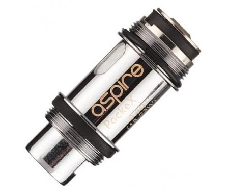 résistance pour cigarette électronique aspire pockeX