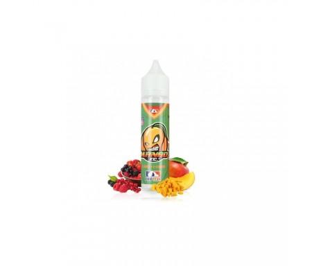 MANGO TPD 40 ml - Drip-Team