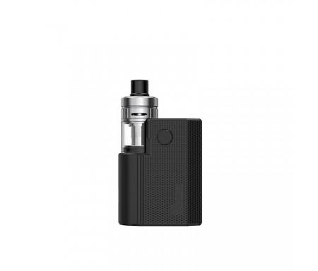 Kit PockeX Box Aspire Black