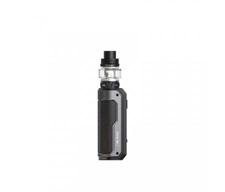 Kit Fortiz Smok Black
