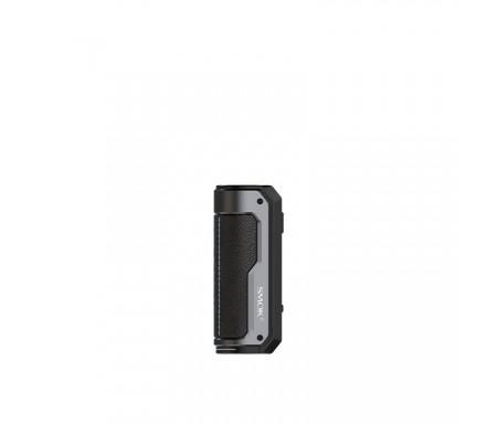Box Fortis - Smok - Disponible en précommande noir