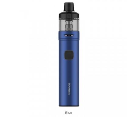 Kit GTX GO 40 - Vaporesso - bleu