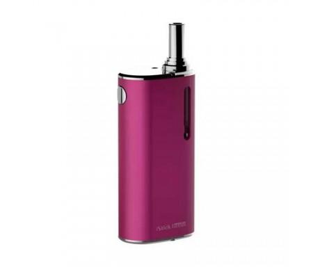 Kit iStick Basic 25W - eLeaf - rose