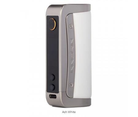 Box Coolfire Z80 - Innokin - Ash White