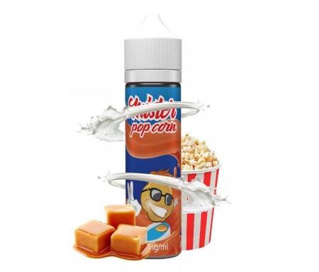 Mister Pop Corn 50ml - O'Juicy