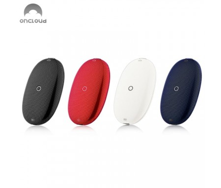 ION pod - ONCLOUD couleurs