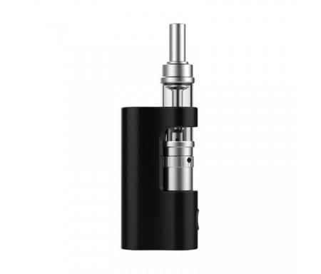 Kit Q14 900 mAh - Justfog noir