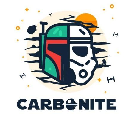 carbonite juice pour cigarette électronique