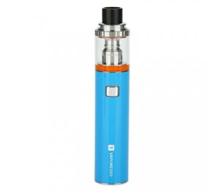 Kit Veco Solo Plus 3300 mAh - Vaporesso Bleu