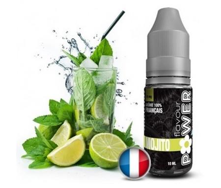 liquide mojito pour cigarette électronique pas cher français