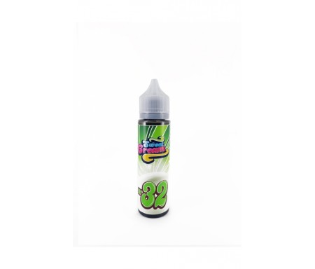 Numero 32 50ML - Sweet Cream