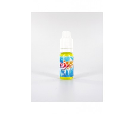 Cassis Mangue - Fruizee 10 ML